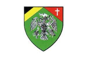 Rakamaz logo