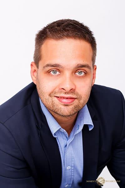 Dr. Bodó Gergely ügyvéd Debrecen, Nyíregyháza