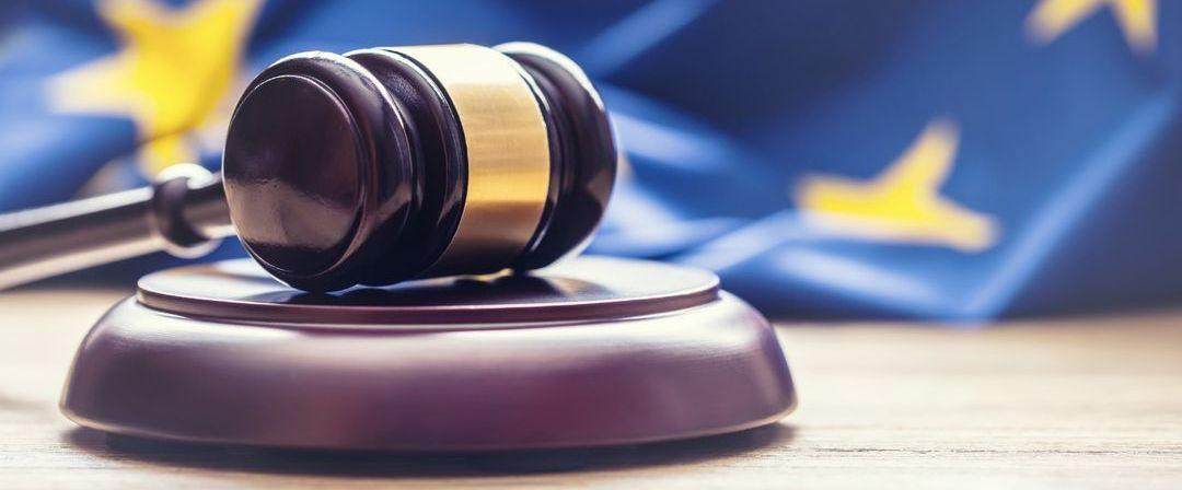 gdpr szabályzat rendelet