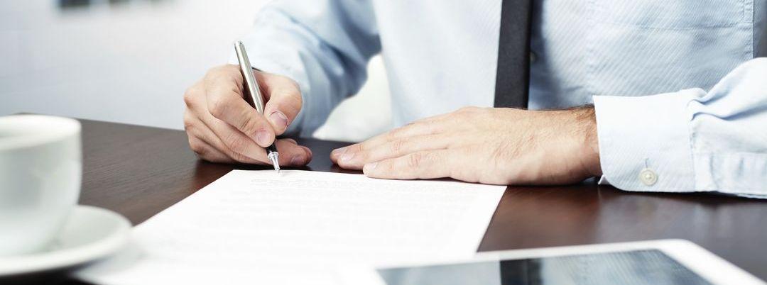 cégalapítás, cégbírósági bejegyzés lebonyolítása