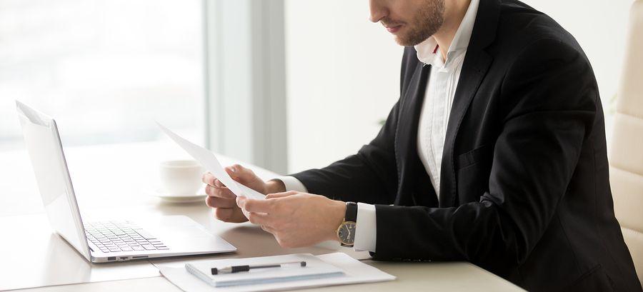 Miért előnyös a fizetési meghagyás más eljárással szemben?
