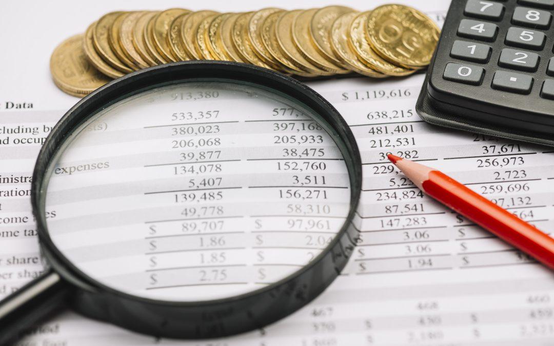 Adótartozás és adóvégrehajtás – A behajthatatlan adótartozás még behajtható?