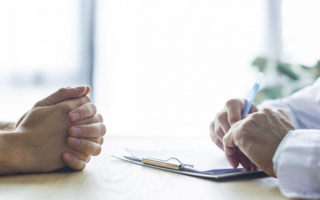 A törléshez való jog és panaszügyintézés személyes adatkezeléssel kapcsolatos jogsérelem esetén